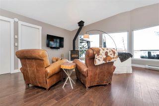 Photo 14: 267 LAURA POINT Road: Mayne Island House for sale (Islands-Van. & Gulf)  : MLS®# R2571207