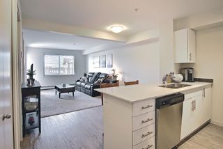 Photo 7: 3303 181 Skyview Ranch Manor NE in Calgary: Skyview Ranch Apartment for sale : MLS®# A1123883