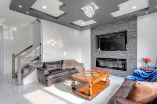 Photo 15: 6059 crawford drive in Edmonton: Zone 55 House for sale : MLS®# E4266143