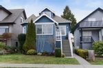 Property Photo: 4139 PANDORA ST in Burnaby