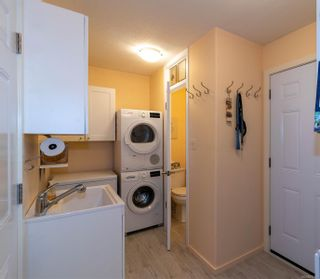 Photo 19: 1749 Ordano Rd in Cowichan Bay: Du Cowichan Bay House for sale (Duncan)  : MLS®# 876105