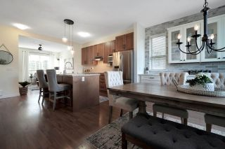 """Photo 8: 101 2738 158 Street in Surrey: Grandview Surrey Townhouse for sale in """"Cathedral Grove"""" (South Surrey White Rock)  : MLS®# R2560930"""