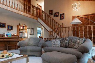 Photo 8: 10816 5 Avenue in Edmonton: Zone 55 House for sale : MLS®# E4226360