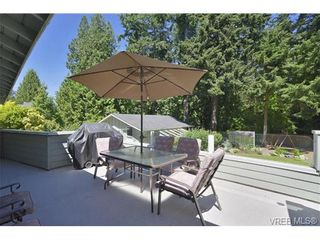 Photo 16: 760 Piedmont Dr in VICTORIA: SE Cordova Bay House for sale (Saanich East)  : MLS®# 676394