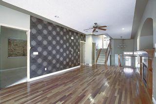 Photo 5: 13 Taralake Heath in Calgary: Taradale Detached for sale : MLS®# A1061110