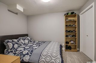 Photo 28: 135 Willoughby Crescent in Saskatoon: Wildwood Residential for sale : MLS®# SK864814