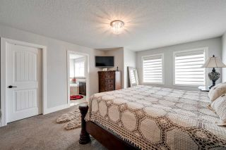 Photo 20: 804 ALBANY Cove in Edmonton: Zone 27 House for sale : MLS®# E4238903