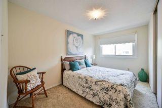 Photo 16: 3 1135 E Mccraney Street in Oakville: College Park Condo for sale : MLS®# W5157511