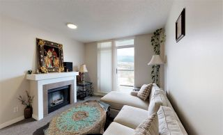 "Photo 3: 3001 1178 HEFFLEY Crescent in Coquitlam: North Coquitlam Condo for sale in ""OBILISK"" : MLS®# R2571657"