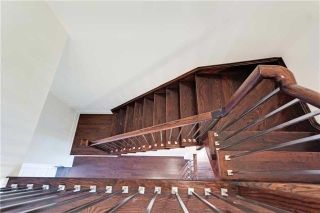 Photo 10: 46 Jerseyville Way in Whitby: Downtown Whitby House (2-Storey) for sale : MLS®# E4047242