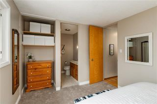 Photo 11: 6124 LEWIS Drive SW in Calgary: Lakeview Detached for sale : MLS®# C4293385