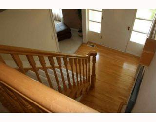 Photo 9: 4811 36TH Avenue in Ladner: Ladner Rural House for sale : MLS®# V724583
