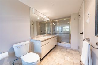 """Photo 28: 601 2108 W 38TH Avenue in Vancouver: Kerrisdale Condo for sale in """"THE WILSHIRE"""" (Vancouver West)  : MLS®# R2577338"""