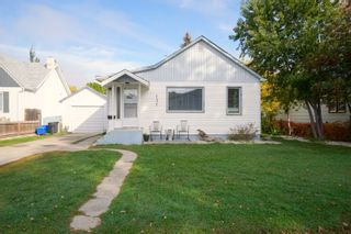 Photo 29: 131 Queen Ave in Portage la Prairie: House for sale : MLS®# 202123716