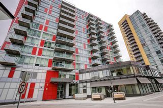 Photo 32: 808 10 Brentwood Common NW in Calgary: Brentwood Apartment for sale : MLS®# A1093713