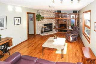 Photo 7: 6 Princemere Road in Winnipeg: Linden Woods Residential for sale (1M)  : MLS®# 202024580