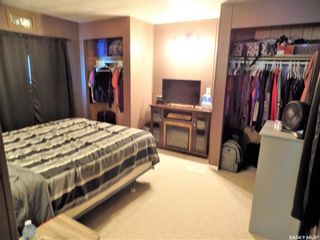 Photo 15: 5131 Mirror Drive in Macklin: Residential for sale : MLS®# SK870079