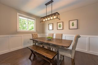 Photo 7: 747 LENORE Street in London: South O Residential for sale (South)  : MLS®# 40106554