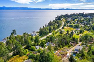 Photo 36: 8132 West Coast Rd in Sooke: Sk West Coast Rd House for sale : MLS®# 842790