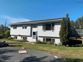 Photo 30: 55 Christies Road in Boutiliers Point: 40-Timberlea, Prospect, St. Margaret`S Bay Residential for sale (Halifax-Dartmouth)  : MLS®# 202124239