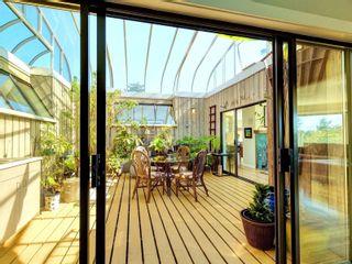 Photo 20: 3853 Graceland Dr in : Me Albert Head House for sale (Metchosin)  : MLS®# 875864