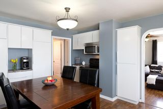 Photo 2: 2320 18 ST: Nanton House for sale : MLS®# C4115425