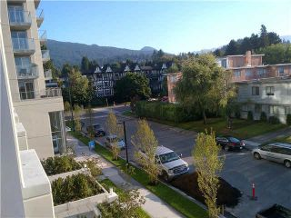 Photo 11: 315 135 E 17TH Street in North Vancouver: Central Lonsdale Condo for sale : MLS®# V1123199
