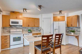 Photo 8: 109 Prestwick Avenue SE in Calgary: McKenzie Towne Detached for sale : MLS®# A1143349