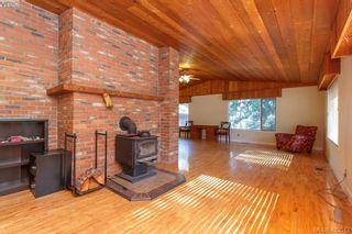 Photo 3: 7760 Milligan Rd in SOOKE: Sk Kemp Lake House for sale (Sooke)  : MLS®# 836502