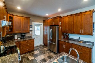 Photo 7: 2910 GREENFOREST Crescent in Prince George: Emerald House for sale (PG City North (Zone 73))  : MLS®# R2433232