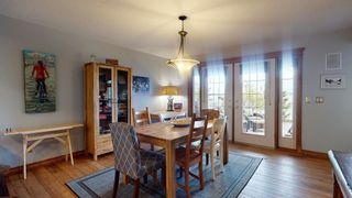 Photo 23: 106 Argentia Beach: Rural Wetaskiwin County House for sale : MLS®# E4248827