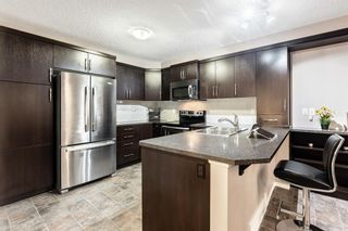 Photo 8: 11 Windstone Green SW: Airdrie Row/Townhouse for sale : MLS®# A1127775