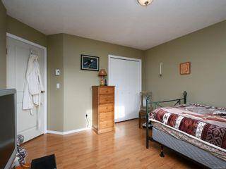 Photo 12: 3128 Glen Lake Rd in Langford: La Glen Lake House for sale : MLS®# 868787