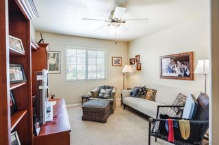 Photo 27: UNIVERSITY CITY House for sale : 3 bedrooms : 6640 Fisk Ave in San Diego
