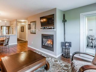 Photo 8: 209 770 Poplar St in NANAIMO: Na Brechin Hill Condo for sale (Nanaimo)  : MLS®# 798611