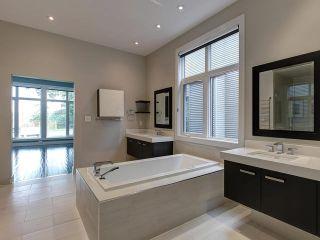 Photo 12: 8705 105 Street in Edmonton: Zone 15 House Half Duplex for sale : MLS®# E4247546