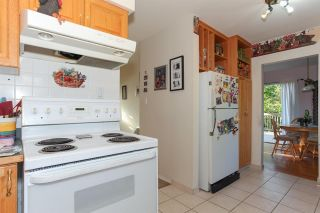 Photo 5: 12250 218 Street in Maple Ridge: West Central House for sale : MLS®# R2211741