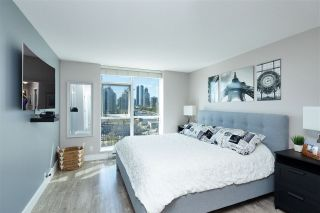 "Photo 20: 1505 5611 GORING Street in Burnaby: Central BN Condo for sale in ""Legacy Towers"" (Burnaby North)  : MLS®# R2567012"