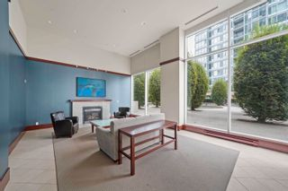 Photo 24: 2005 1077 MARINASIDE Crescent in Vancouver: Yaletown Condo for sale (Vancouver West)  : MLS®# R2612033