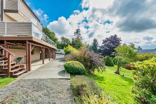 Photo 18: 197 Stafford Ave in : CV Courtenay East House for sale (Comox Valley)  : MLS®# 857164