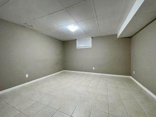 Photo 28: 14627 MACKENZIE Drive in Edmonton: Zone 10 House for sale : MLS®# E4255486