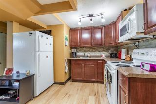 Photo 22: 2021 ELDORADO Place in Abbotsford: Central Abbotsford House for sale : MLS®# R2592209
