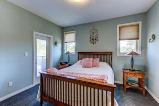 Photo 13: 22 RAVINE Drive: Devon House for sale : MLS®# E4252679
