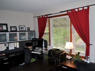 Photo 11: 9148 81 Avenue NW: Edmonton House for sale