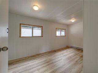 "Photo 16: 12 5294 SELMA PARK Road in Sechelt: Sechelt District Manufactured Home for sale in ""Selma Vista"" (Sunshine Coast)  : MLS®# R2588410"