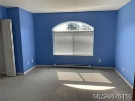 Photo 5: 1 758 Robron Rd in : CR Campbell River South Row/Townhouse for sale (Campbell River)  : MLS®# 876116