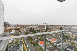 Photo 9: 2904 5470 ORMIDALE Street in Vancouver: Collingwood VE Condo for sale (Vancouver East)  : MLS®# R2515016
