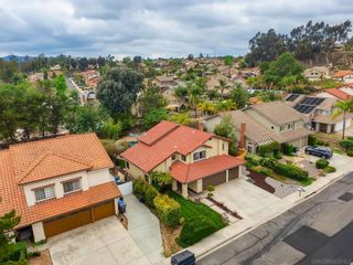 Photo 30: POWAY House for sale : 4 bedrooms : 14626 Silverset St