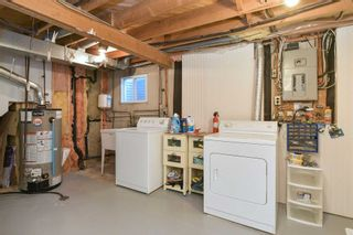Photo 17: 359 S Jelly Street: Shelburne House (Bungalow) for sale : MLS®# X4446220