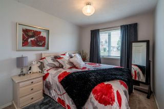 Photo 14: 4623 OTWAY Road in Prince George: Heritage House for sale (PG City West (Zone 71))  : MLS®# R2388390